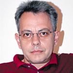 Πανταζόπουλος, Ανδρέας