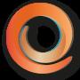 κύκλος ιδεών