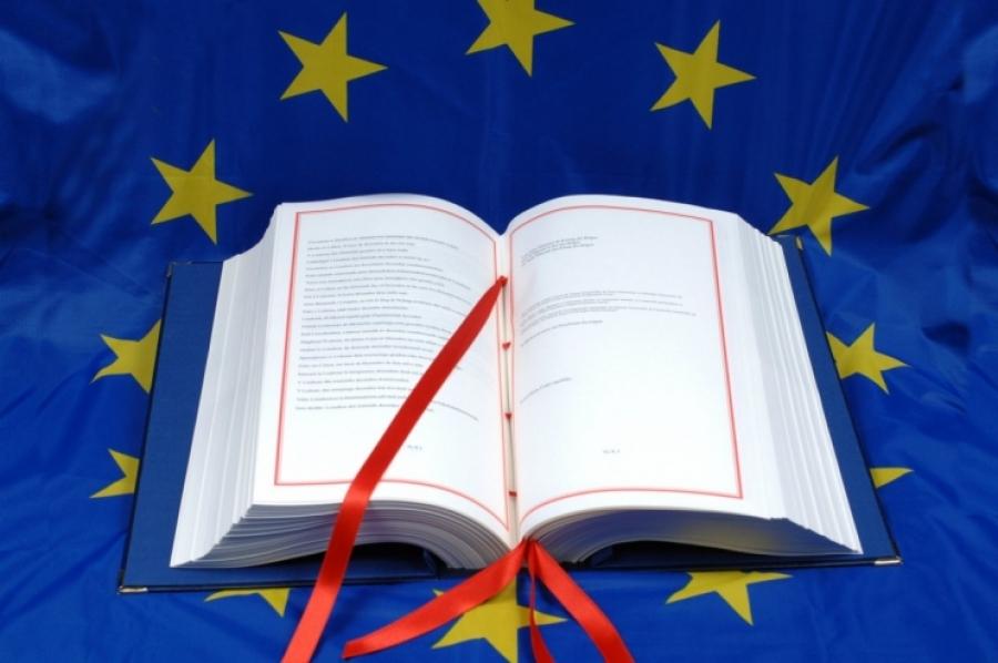 Τρεις μύθοι για Ευρωπαϊκή Ένωση #EU60
